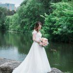 The McPherson - Dieseldorf Wedding - A Sweet Focus (11)