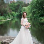 The McPherson - Dieseldorf Wedding - A Sweet Focus (12)