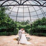 The McPherson - Dieseldorf Wedding - A Sweet Focus (13)