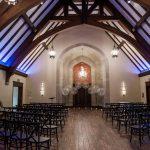 The McPherson - Dieseldorf Wedding - A Sweet Focus (14)
