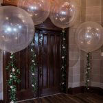 The McPherson - Dieseldorf Wedding - A Sweet Focus (17)