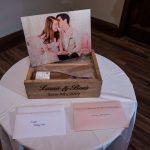 The McPherson - Dieseldorf Wedding - A Sweet Focus (18)