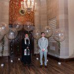 The McPherson - Dieseldorf Wedding - A Sweet Focus (19)