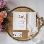 The McPherson - Dieseldorf Wedding - A Sweet Focus (2)