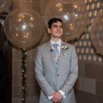 The McPherson - Dieseldorf Wedding - A Sweet Focus (20)