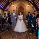 The McPherson - Dieseldorf Wedding - A Sweet Focus (21)
