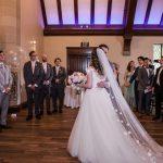 The McPherson - Dieseldorf Wedding - A Sweet Focus (22)