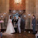 The McPherson - Dieseldorf Wedding - A Sweet Focus (23)