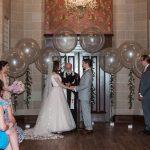 The McPherson - Dieseldorf Wedding - A Sweet Focus (24)