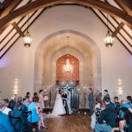 The McPherson - Dieseldorf Wedding - A Sweet Focus (25)