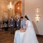 The McPherson - Dieseldorf Wedding - A Sweet Focus (26)
