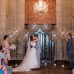 The McPherson - Dieseldorf Wedding - A Sweet Focus (27)