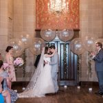 The McPherson - Dieseldorf Wedding - A Sweet Focus (28)