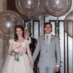 The McPherson - Dieseldorf Wedding - A Sweet Focus (29)