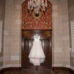 The McPherson - Dieseldorf Wedding - A Sweet Focus (3)
