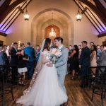 The McPherson - Dieseldorf Wedding - A Sweet Focus (30)