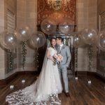 The McPherson - Dieseldorf Wedding - A Sweet Focus (31)