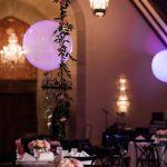 The McPherson - Dieseldorf Wedding - A Sweet Focus (32)
