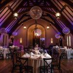 The McPherson - Dieseldorf Wedding - A Sweet Focus (33)