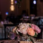 The McPherson - Dieseldorf Wedding - A Sweet Focus (34)