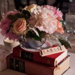 The McPherson - Dieseldorf Wedding - A Sweet Focus (35)