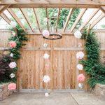 The McPherson - Dieseldorf Wedding - A Sweet Focus (36)