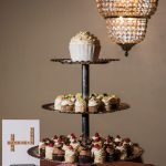 The McPherson - Dieseldorf Wedding - A Sweet Focus (39)