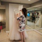 The McPherson - Dieseldorf Wedding - A Sweet Focus (4)