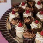 The McPherson - Dieseldorf Wedding - A Sweet Focus (40)