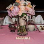 The McPherson - Dieseldorf Wedding - A Sweet Focus (42)
