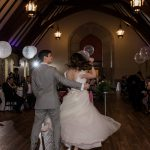 The McPherson - Dieseldorf Wedding - A Sweet Focus (43)