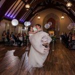 The McPherson - Dieseldorf Wedding - A Sweet Focus (44)
