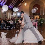 The McPherson - Dieseldorf Wedding - A Sweet Focus (45)