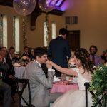 The McPherson - Dieseldorf Wedding - A Sweet Focus (46)