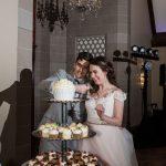 The McPherson - Dieseldorf Wedding - A Sweet Focus (47)