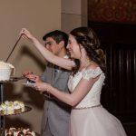 The McPherson - Dieseldorf Wedding - A Sweet Focus (48)