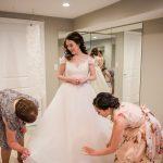 The McPherson - Dieseldorf Wedding - A Sweet Focus (5)