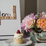 The McPherson - Dieseldorf Wedding - A Sweet Focus (50)