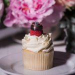 The McPherson - Dieseldorf Wedding - A Sweet Focus (51)
