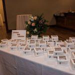 The McPherson - Dieseldorf Wedding - A Sweet Focus (52)
