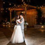 The McPherson - Dieseldorf Wedding - A Sweet Focus (54)