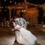 The McPherson - Dieseldorf Wedding - A Sweet Focus (55)