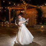 The McPherson - Dieseldorf Wedding - A Sweet Focus (56)