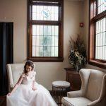 The McPherson - Dieseldorf Wedding - A Sweet Focus (6)