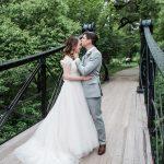 The McPherson - Dieseldorf Wedding - A Sweet Focus (8)