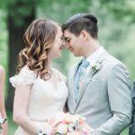 The McPherson - Dieseldorf Wedding - A Sweet Focus (9)
