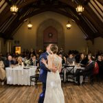 The McPherson - Fienup & Goebel Wedding - Carretto Studio (10)