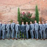The McPherson - Hoofman Wedding - Sarah Corbett Photography (1)
