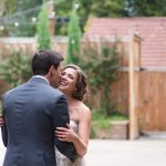 The McPherson - Hoofman Wedding - Sarah Corbett Photography (11)