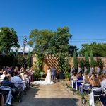 The McPherson - Hoofman Wedding - Sarah Corbett Photography (4)